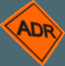 ADR-KURS.PL